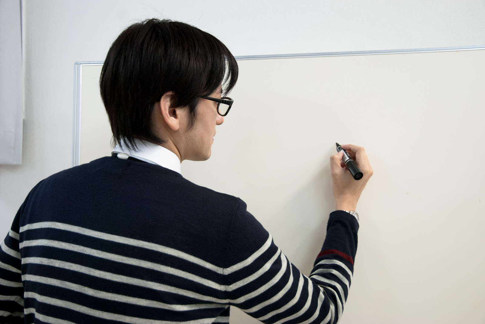中学・高校講座